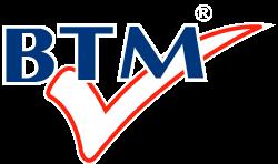 BTM International
